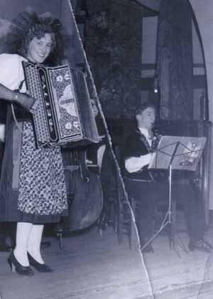 folk instrumental music free download