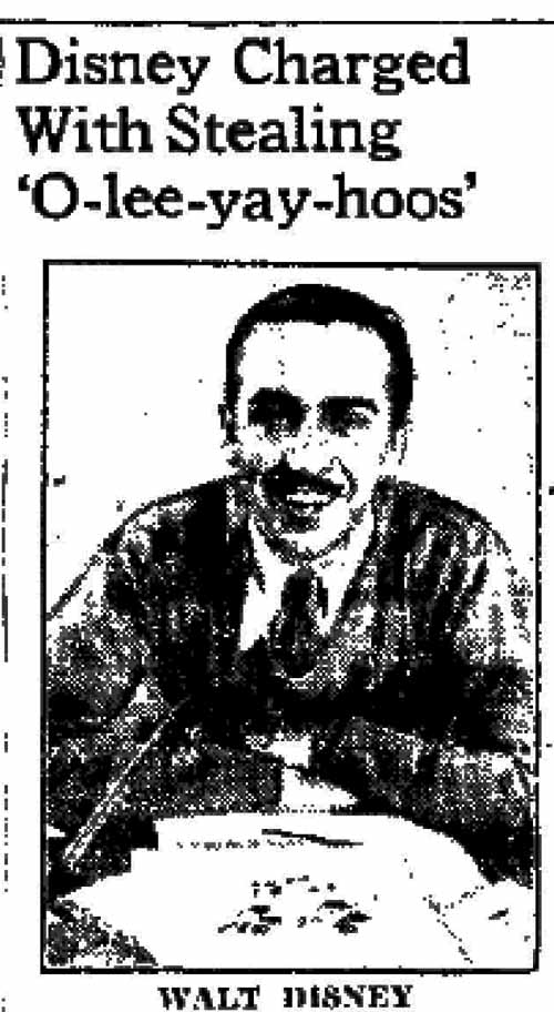 Wisconsin State Journal; Oct. 13, 1938